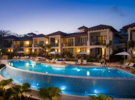 Sandals Grenada All Inclusive - Couples Only, Bamboo