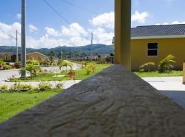 Thrive Resorts, Ocho Rios (Saint Ann's Bay yakınında)