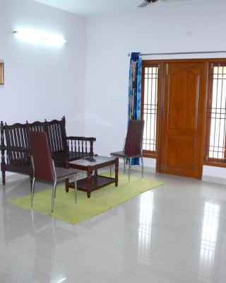 Kamalalayam Home Stay