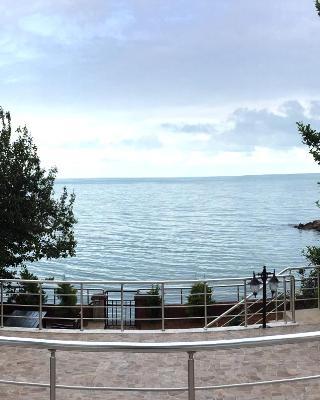 Trabzon Villa Marina