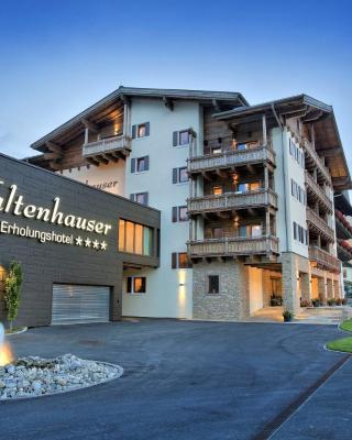 Erholungshotel Kaltenhauser