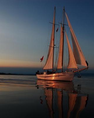 Separate Ferienwohnung an der Ostsee