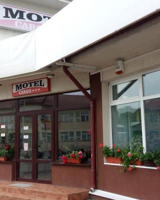 Motel Cargo