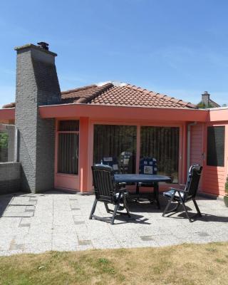 Vakantiehuizen Hollandse Kust