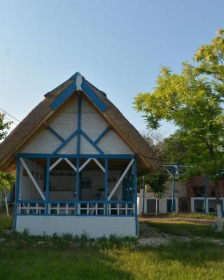 Sailors Guest House Jurilovca