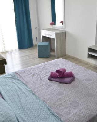 Guest house Casa Pineta