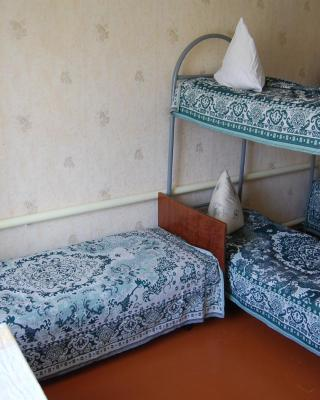 Guest House Kostomarovo