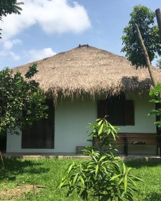 TongPun Escape Hostel