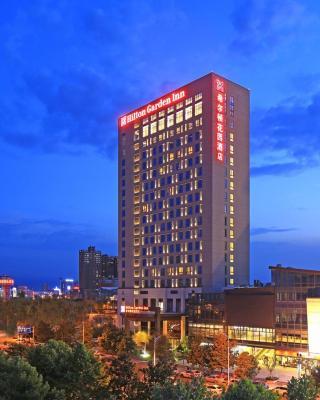 Hilton Garden Inn Xi'an High-Tech Zone
