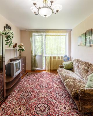 Apartment Mira 7