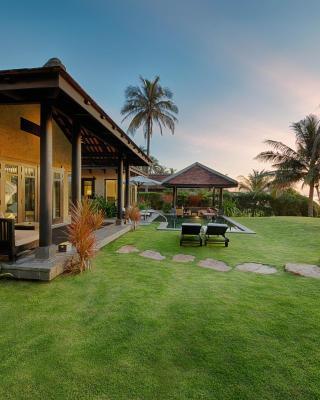 Anantara Mui Ne Resort