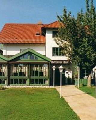 Strixner Hof