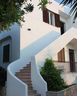 Splendida Casa in Salento