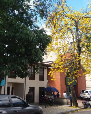 Apartamento Sausalito