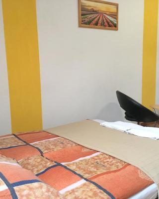 AIDA Apartman