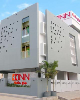KK Inn