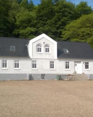 Moselundgaard B/B og Hestehotel