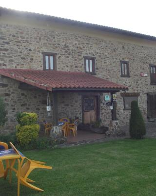 Casa Rural Bentazar, Elosu (con fotos y opiniones) | Booking.com