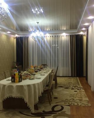 Guest House Mira