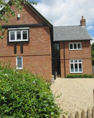 Brambles Bed & Breakfast Kent