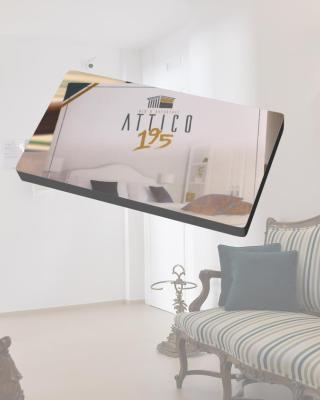 Attico 195