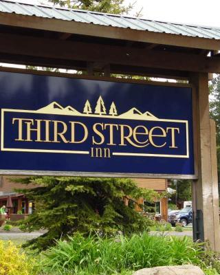 Third Street Inn