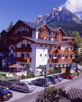 Hotel Isolabella Wellness