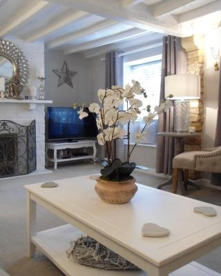 Boutique Chic in Blockley