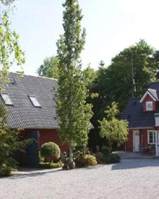 Granly-Egtved Bed & Breakfast