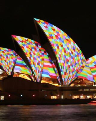 Sydney Airport Executive Homestay