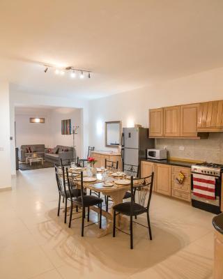 Anici Crt Apartment