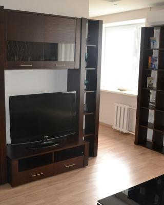 Daugavpils Guest Apartment