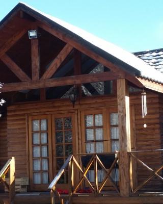 Tatas Haus