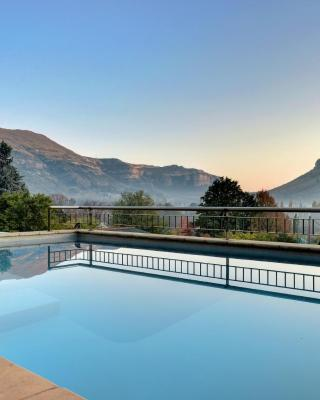 Protea Hotel by Marriott Clarens