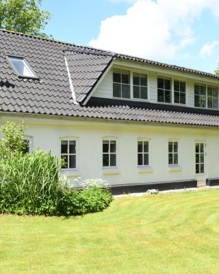 Nebelgaard Holiday House