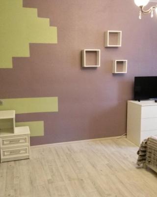 Apartment U Finista