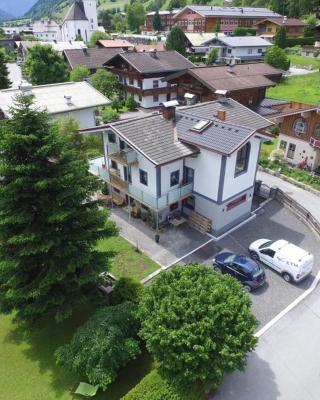 Haus Lercher