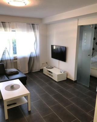Apartment Lori