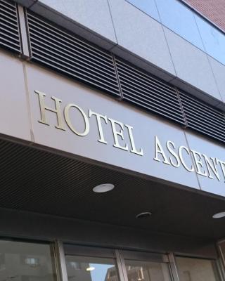 浜松市の人気ホテル20軒 口コミ10,326件|Booking.com