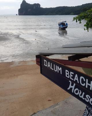 Dalum Beachhouse