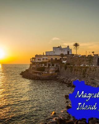 Magnetic Island B&B
