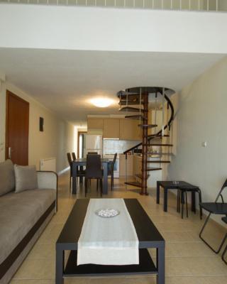 Angel Luxury Apartments