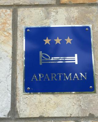 Apartment Pico