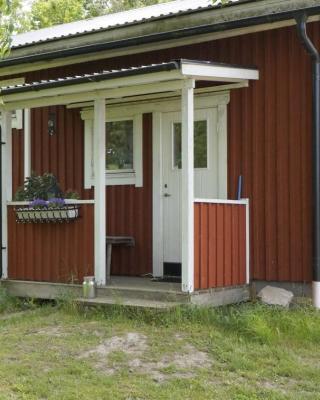 Mårbys Gästrum