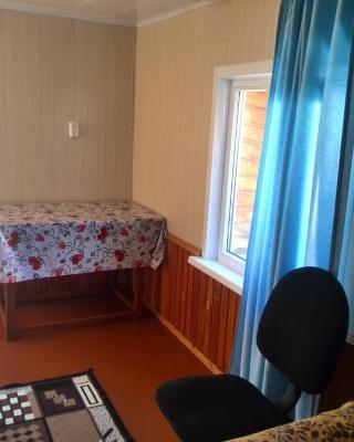 Guest House u Vasilicha