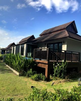 The Hip Resort @ Khao Lak