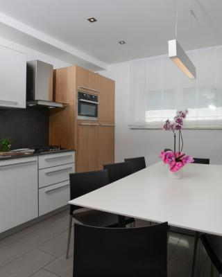 Appartamento Mirabell