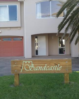 Sandcastle BnB