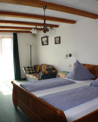 Gasthaus Hotel Sonne