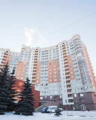 Aparthotel Alesia